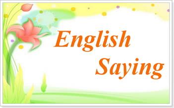 Английские поговорки с картинками переводом