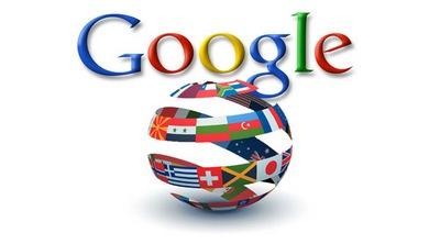 Современный англо русский переводчик онлайн