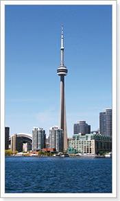 Обучение в Канаде english