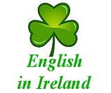 Обучением английскому в Ирландии
