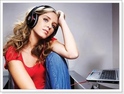 Аудио уроки английского разговорный фото 190-804