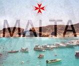 Курсы английского Мальта