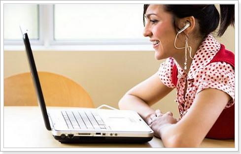 Слушать Аудио Уроки Английского Языка - фото 5