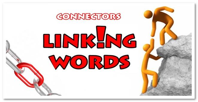 Что такое группы слов связок?
