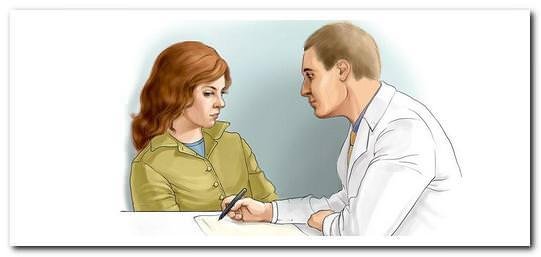 Диалог по английскому языку про болезни