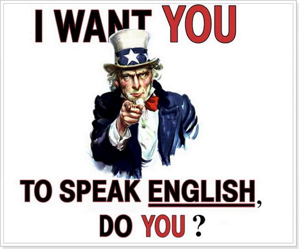 Желания на английском языке