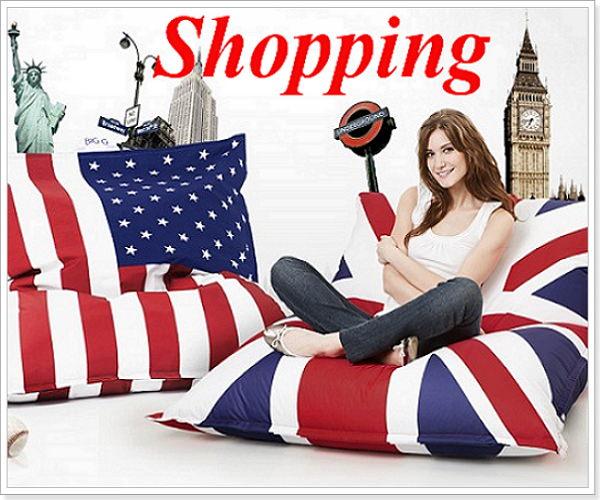 Английский разговорник Тема пoкупки в Англии
