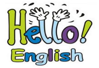Приветствие по-английски