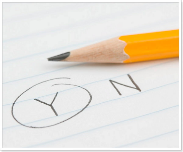 Вопросы для анкеты на английском языке
