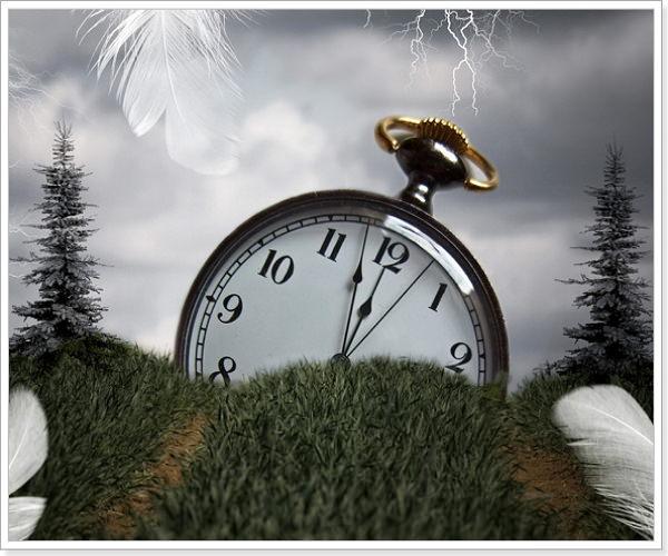 Приблизительное время 4 часа