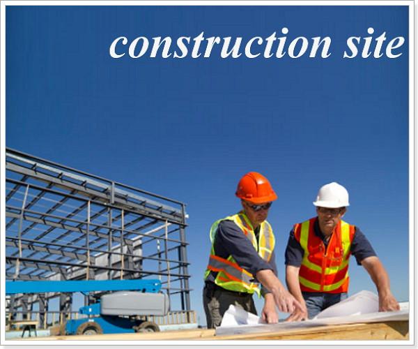 По английски на строительные темы