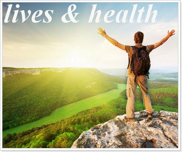 Письмо здоровье на английском