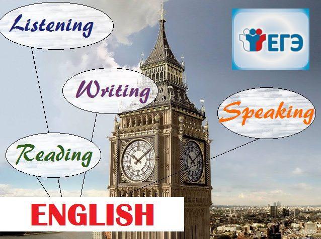 месяцы по английскому языку слушать