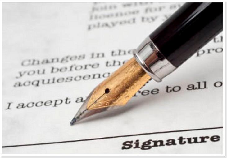 деловое письмо приглашение на английском образец