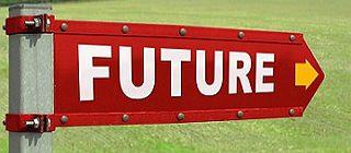 английский язык простое будущее время