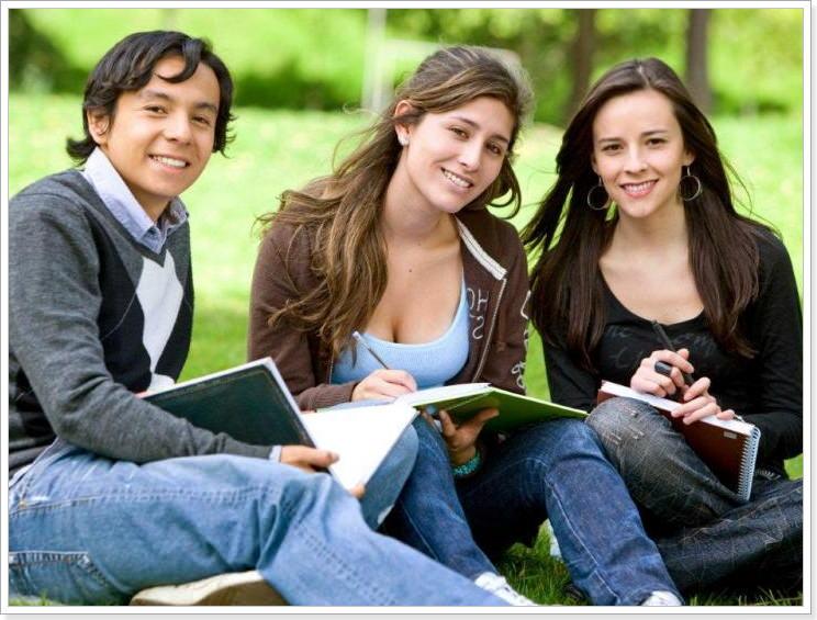 Как тренировать себя в английском самостоятельно?