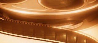 фильмы на английском языке для начинающих