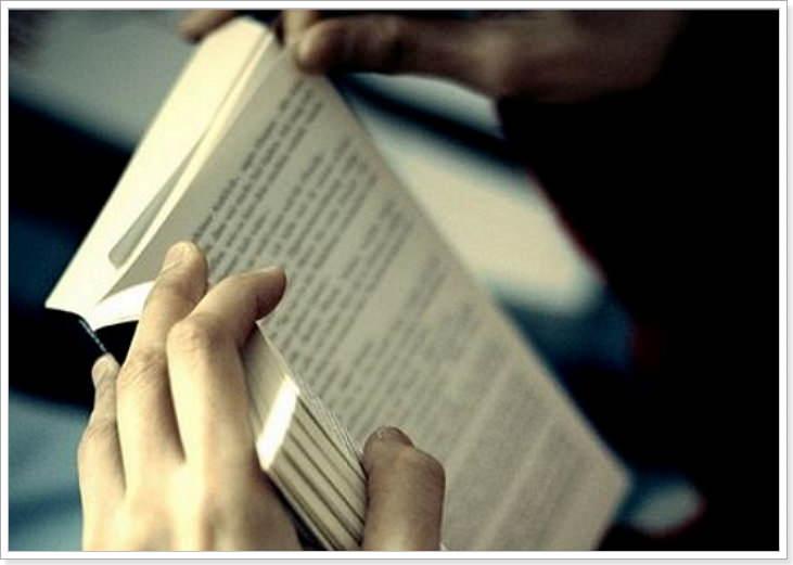 Методика преподавания домашнего чтения