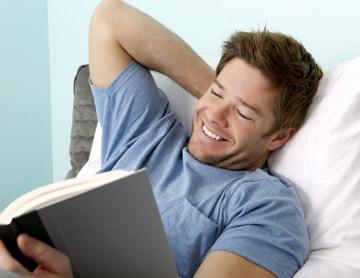 Домашнее чтение на английском