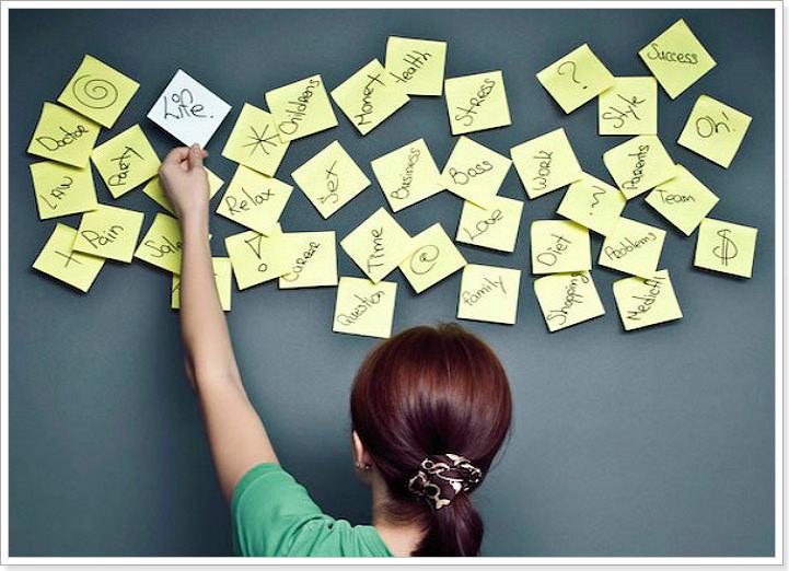 Как организовать словарная работа?
