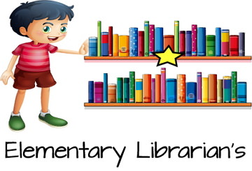 Elementary Library