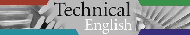 Владение языком технический как понять