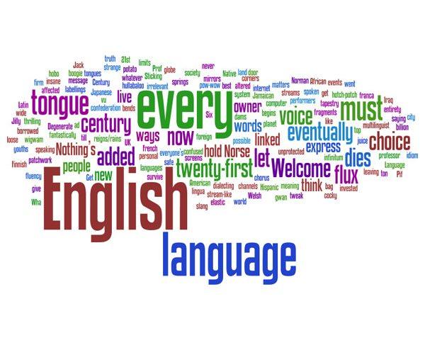 Intermediate уровень английского