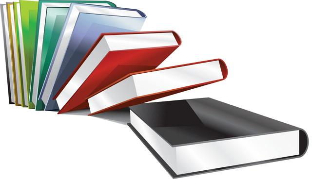 Книги на английском elementary