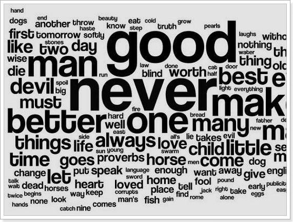 Словарный запас английский изучение онлайн