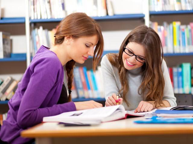 Времена в английском языке учить уроки