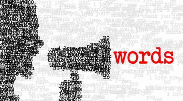 Картинки по запросу популярные английские слова
