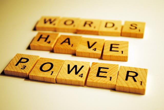 500 наиболее употребительных слов на английском языке с переводом