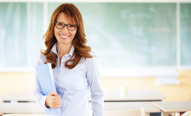 Резюме учителя английского языка: основные правила написания