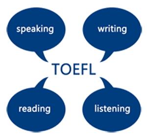 Что такое toefl?